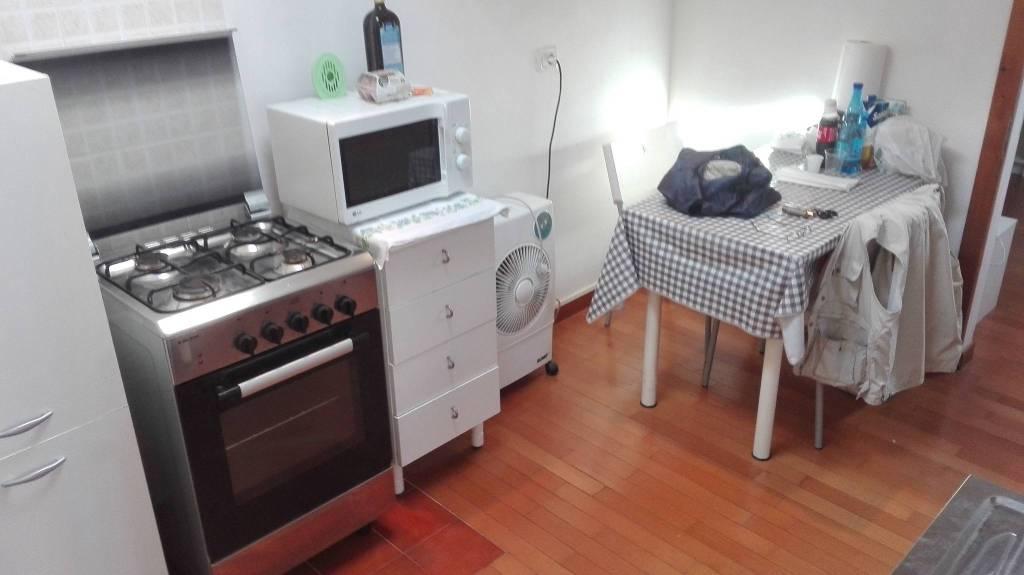 Monteluce appartamento finemente arredato