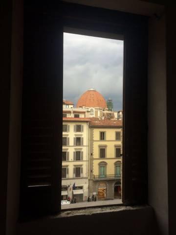 Immobile Residenziale in Vendita a Firenze  in zona Centro