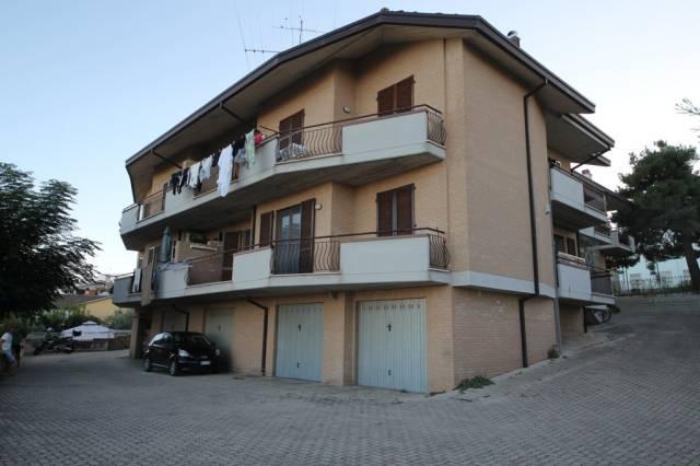 Appartamento in vendita Rif. 4813963
