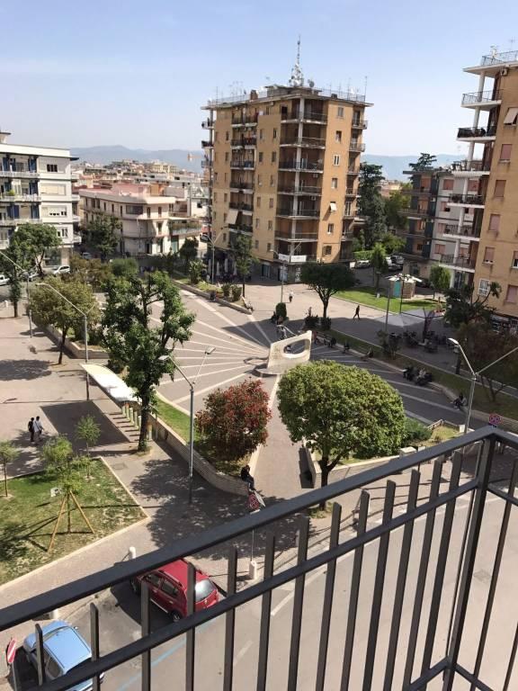 Appartamento in ottime condizioni in vendita Rif. 7796102