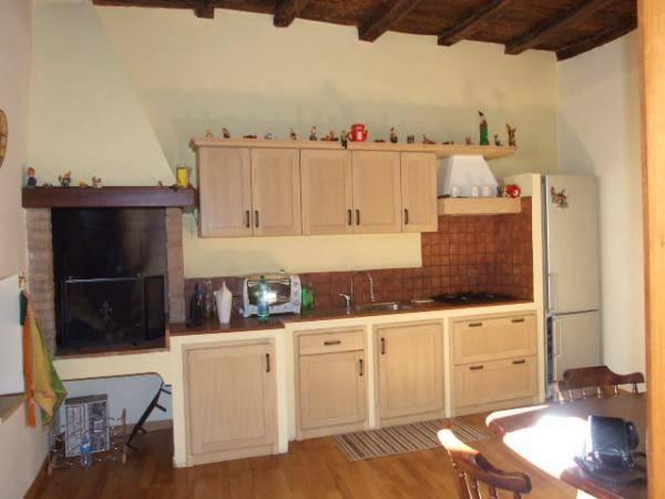 Stabile / Palazzo in ottime condizioni in vendita Rif. 4197457