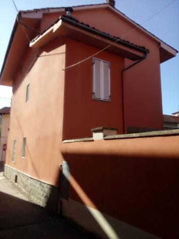 Casa Indipendente in buone condizioni in vendita Rif. 4241862
