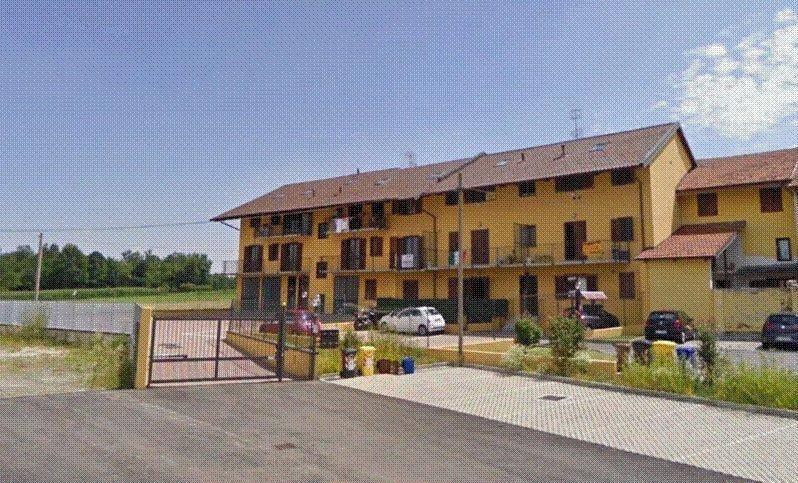 Foto 1 di Quadrilocale San Carlo Canavese