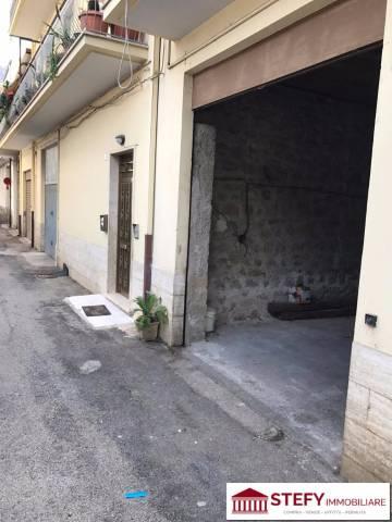 Magazzino/Locale deposito Rif. 4998334