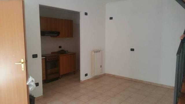 Casa Indipendente in buone condizioni in vendita Rif. 6946954