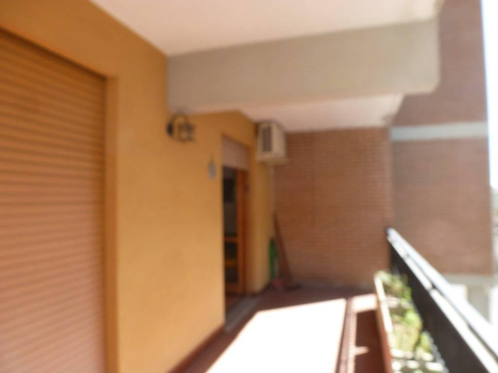 Appartamento in vendita Rif. 8020370