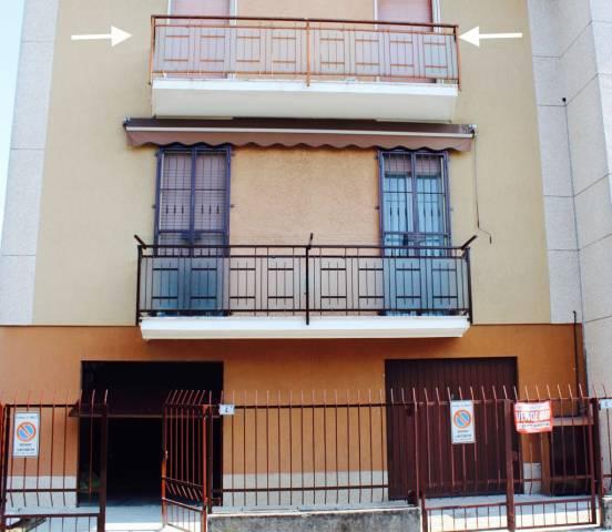 Appartamento in vendita a Maleo, 3 locali, prezzo € 71.000 | CambioCasa.it