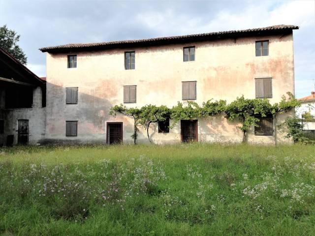 Stabile / Palazzo in vendita Rif. 4950318