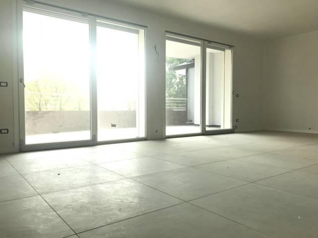 Appartamento in affitto Rif. 4528049