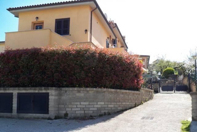 Appartamento in vendita Rif. 4196014