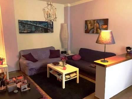 Appartamento in ottime condizioni in affitto Rif. 6965240