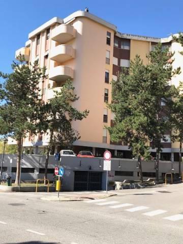 Appartamento in Vendita a Corciano Periferia: 3 locali, 100 mq