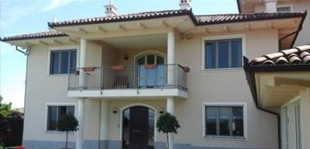 Villa in vendita a Rodello, 5 locali, Trattative riservate | PortaleAgenzieImmobiliari.it