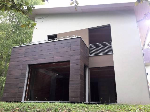 Villa in Vendita a Asti Periferia Est: 5 locali, 140 mq