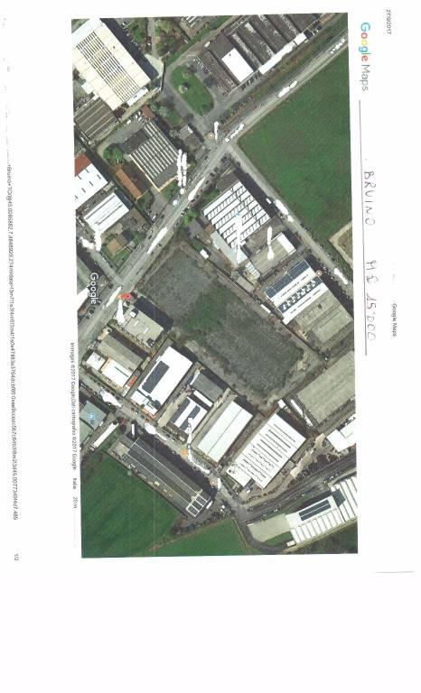 Terreno Agricolo in affitto a Bruino, 9999 locali, Trattative riservate | PortaleAgenzieImmobiliari.it