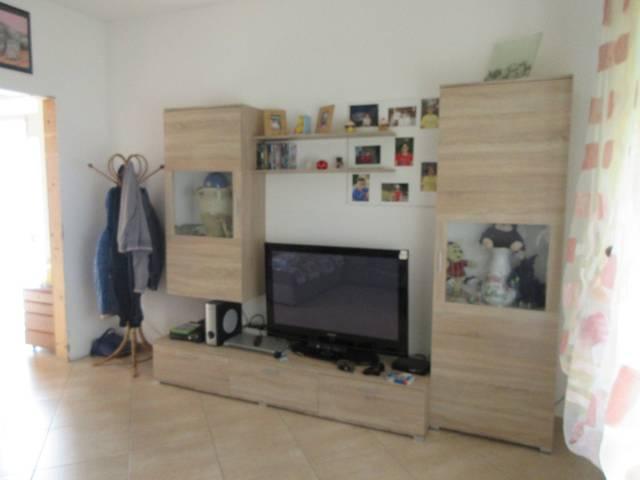 Villa in ottime condizioni in vendita Rif. 4397088