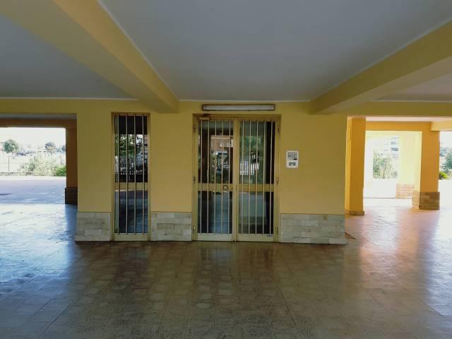 Appartamento in buone condizioni in vendita Rif. 4963658