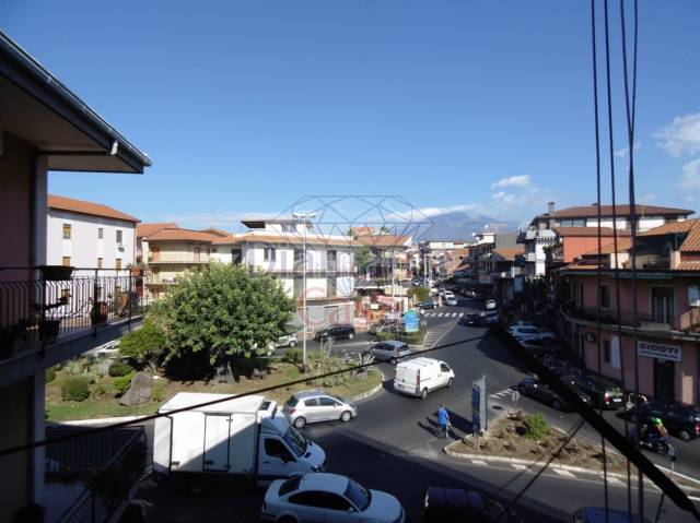 Appartamento in Vendita a Gravina Di Catania Periferia: 4 locali, 120 mq