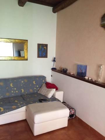 roma affitto quart: monteverde, gianicolense, colli portuensi, casale terzi immobiliare affiliato quadrifoglio immobilia