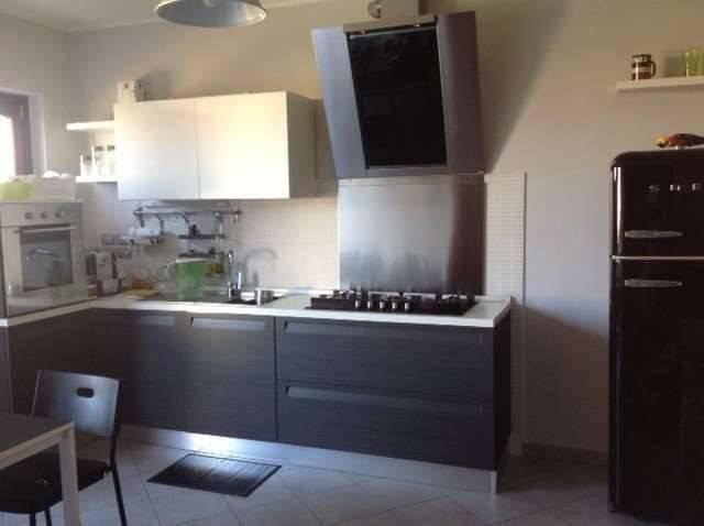 Appartamento in vendita Rif. 5008514