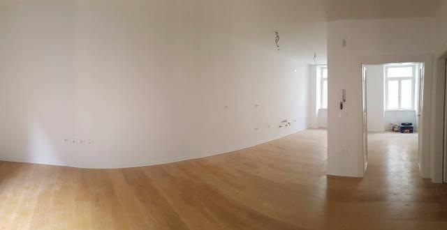 Appartamento in ottime condizioni in affitto Rif. 4213331