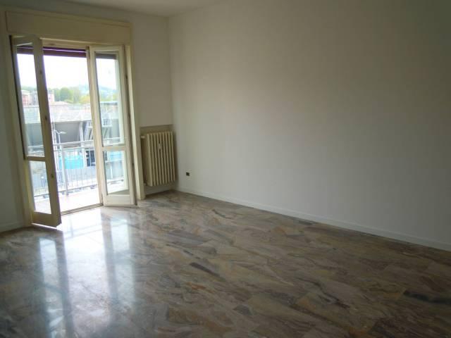 Appartamento, del Lazzaretto, Conca Fiorita, Affitto - Bergamo (BG)