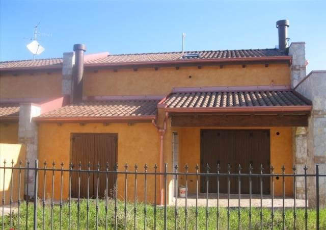 Villa in vendita Rif. 6710627