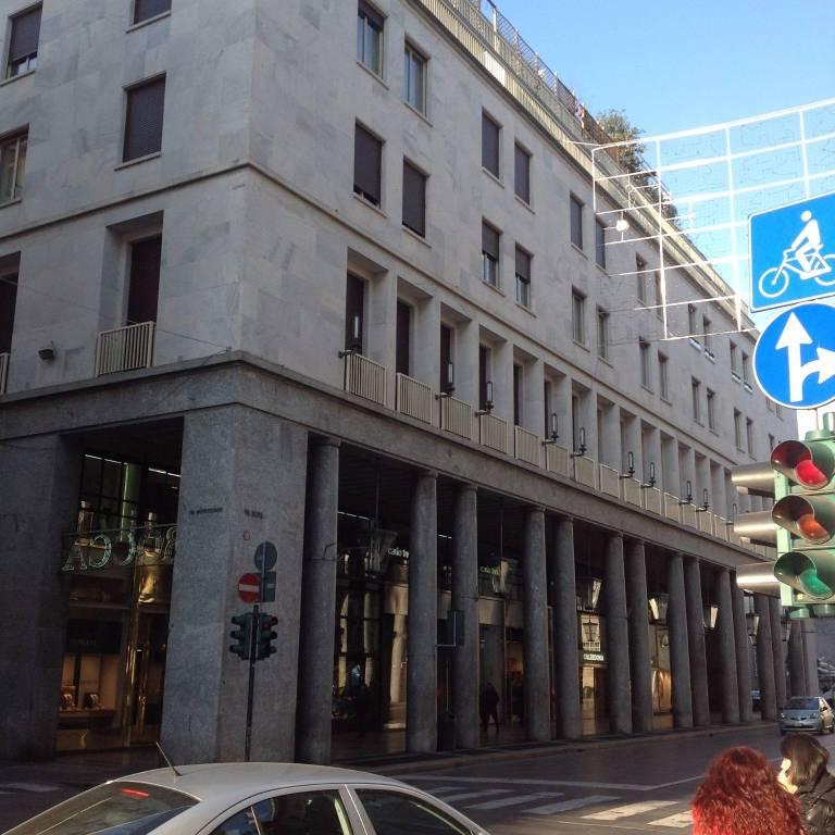 Appartamento in affitto indirizzo su richiesta Torino