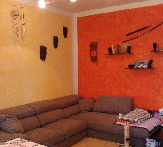 Appartamento bilocale in vendita a Gaiarine (TV)