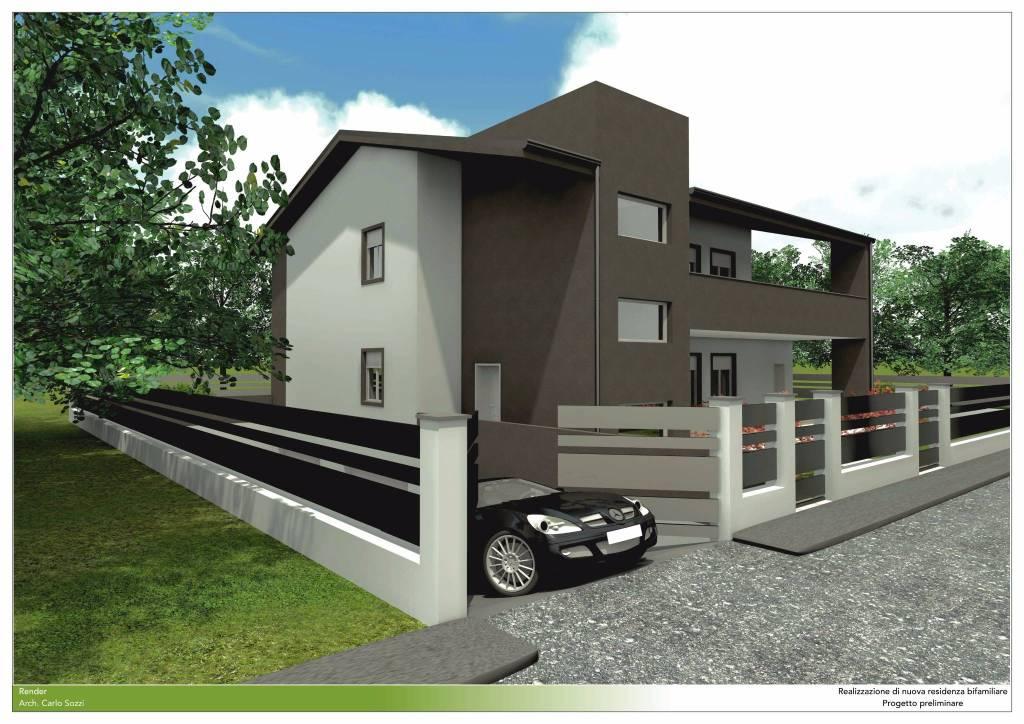 Appartamento in vendita Rif. 7721421