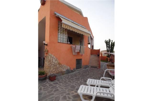 Villa in ottime condizioni arredato in vendita Rif. 4505536