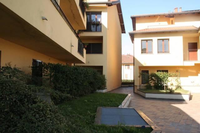 Appartamento, Guido Rossa, 0, Vendita - Noviglio