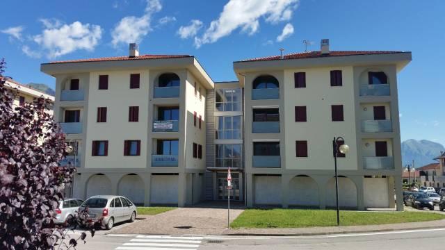 Santa Giustina negozio Rif. 5027910