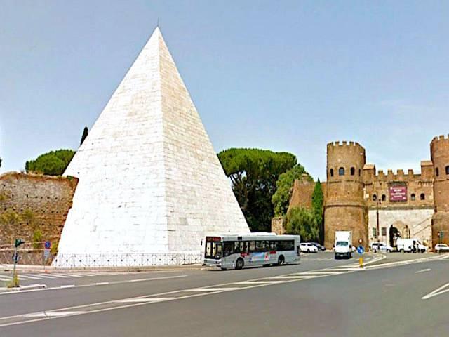 Bilocale affitto roma viale manlio gelsomini for Affitto uffici roma piramide