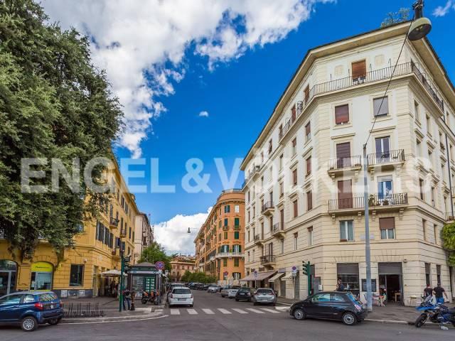 Laboratorio in Vendita a Roma 32 Trionfale / Montemario: 5 locali, 900 mq