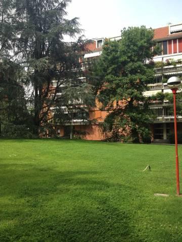 Milano 2 Affittasi bilocale