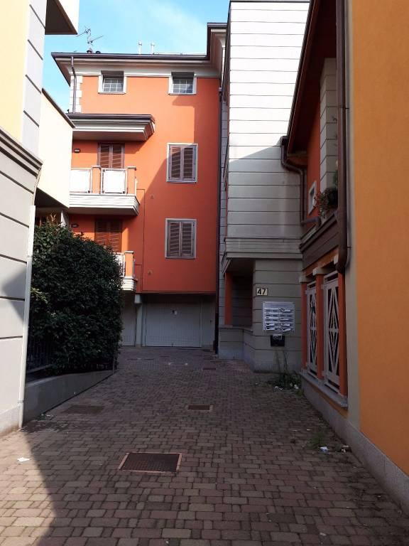 Appartamento in vendita Rif. 8113740