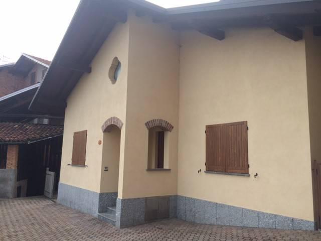 Villa in ottime condizioni in vendita Rif. 4333065