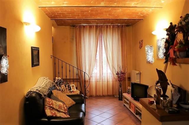 Rustico / Casale in ottime condizioni parzialmente arredato in vendita Rif. 4256912