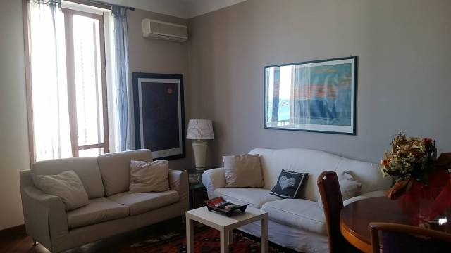 Appartamento, regina elena, Affitto/Cessione - Trapani