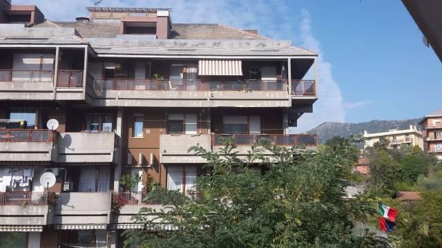 Appartamento in Vendita a Genova Periferia Nord: 3 locali, 90 mq
