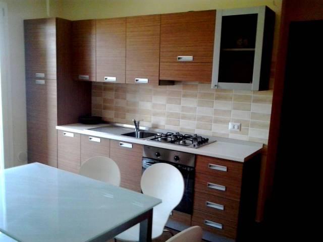 Appartamento 5 locali in vendita a Vibo Valentia (VV)