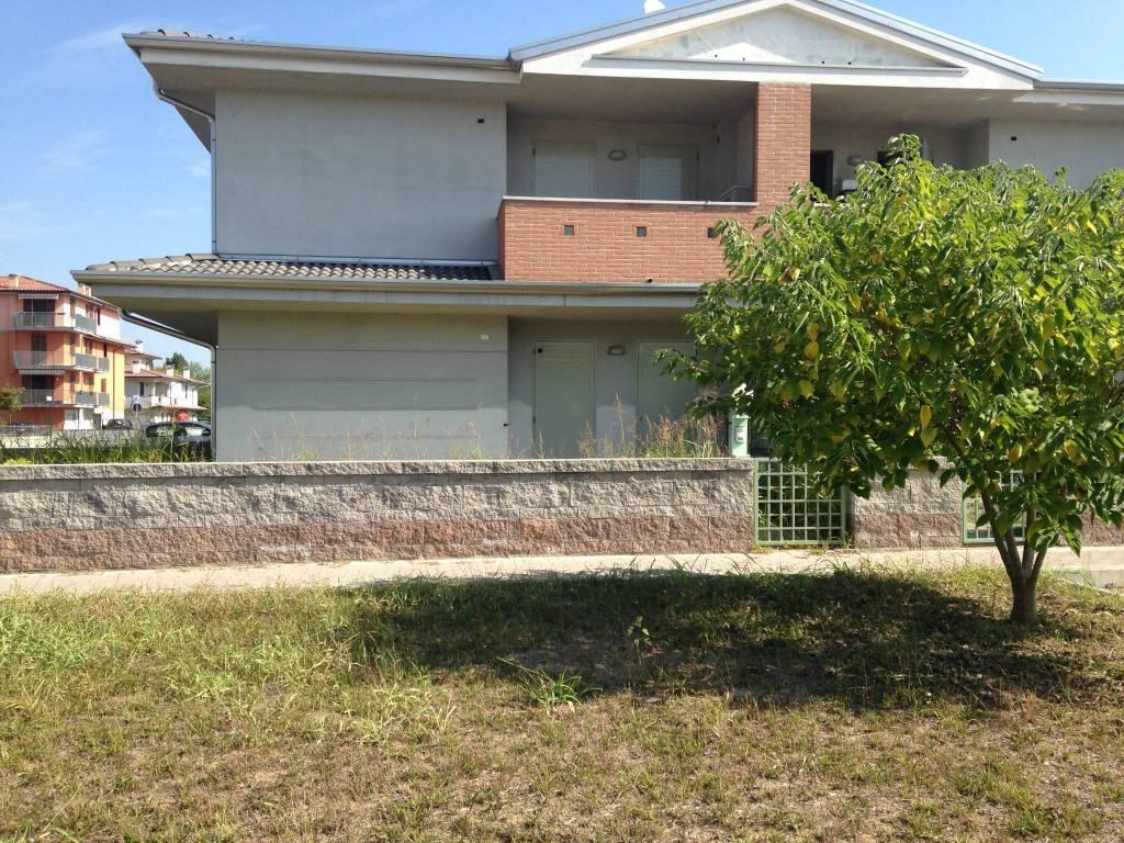 Appartamento in vendita Rif. 4339956