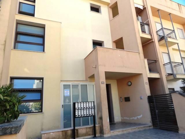 Appartamento in Vendita a Otranto Centro: 3 locali, 85 mq