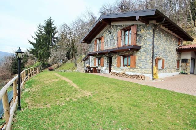 Rustico / Casale in ottime condizioni arredato in vendita Rif. 4937972