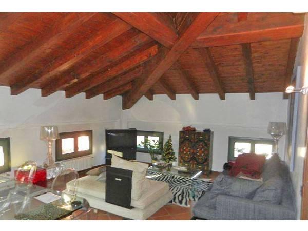 Appartamento in ottime condizioni in vendita Rif. 8226931