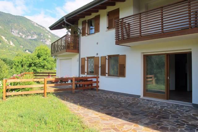 Appartamento in vendita Rif. 4585499