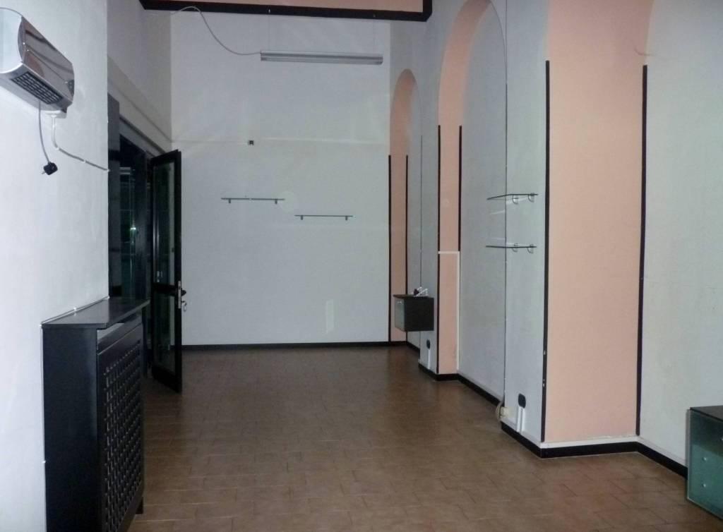 Ufficio / Studio in vendita a Mandello del Lario, 1 locali, prezzo € 75.000 | CambioCasa.it
