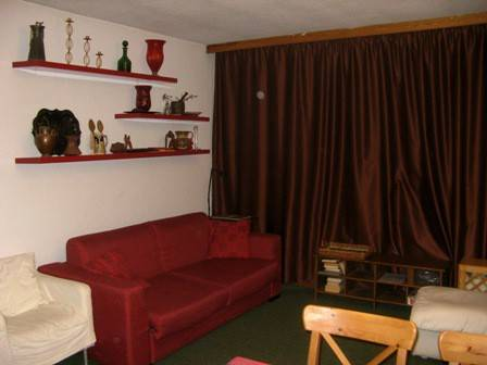 Appartamento in ottime condizioni arredato in affitto Rif. 4330592