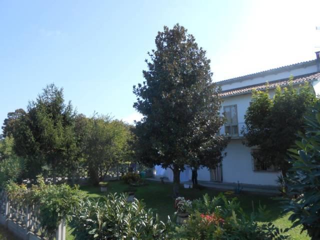 Villa in ottime condizioni in vendita Rif. 4261146